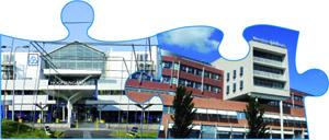Waterland Ziekenhuis